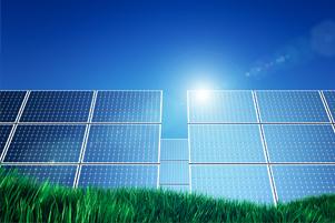 solar_thumb